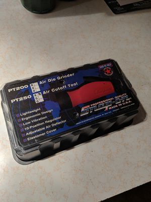 New Snap-on cutoff tool for Sale in South Attleboro, MA