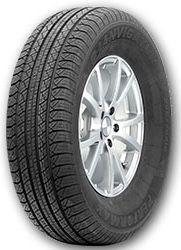 (4) Brand new Tires 235 70 16 All Seasons 45,000 Warranty Tires on Special @Discounted price 235/70R16♨️2357016♨️We Carr All Tire Sizes!!! for Sale in Clovis, CA