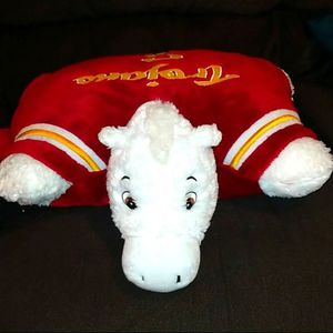 USC Pillow Pet for Sale in Long Beach, CA