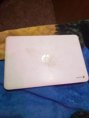 """14"""" chromebook for Sale in Plymouth, IN"""