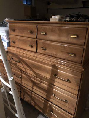 Bedroom Set for Sale in Sterling, VA