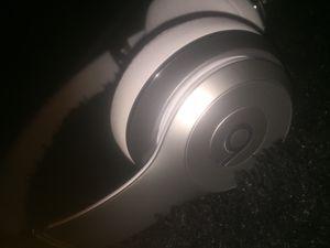 Beats solo wireless 3s for Sale in Bristol, PA