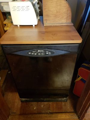 Dishwasher for Sale in Friendly, WV