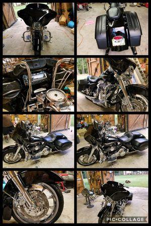 Harley Davidson for Sale in Douglas, GA