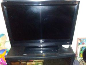 37 in Vizio Tv for Sale in Tiverton, RI
