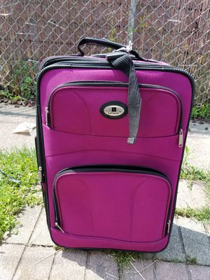 Carry on for Sale in Cicero, IL