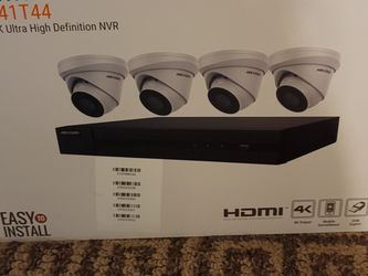 Security Camera for Sale in Berwyn,  IL