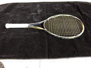 Head Radical Tour Series Oversize Tennis Racquet / Racket - PRICE FIRM for Sale in Portland, OR