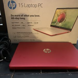 Laptop for Sale in Vancouver, WA
