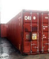 40' Portable Storage Containers for Sale! for Sale in Portland, OR