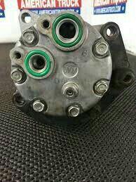 Used A/C compressor for Sale in Smyrna, TN