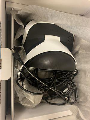 PS VR for Sale in Fresno, CA