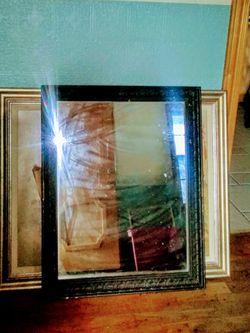 Deco Mirror for Sale in Wichita,  KS