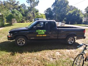 Will pick up your scrap metal for free for Sale in New Port Richey, FL