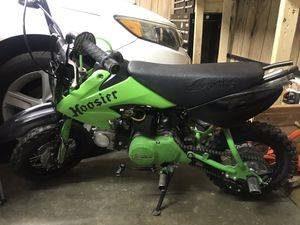 Honda 50cc for Sale in Fenton, MO