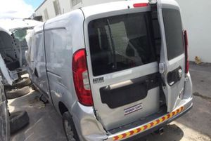 Dodge Promaster City for parts parting out oem part for Sale in Miami, FL