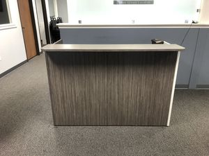 Office lobby furniture for Sale in Monrovia, CA