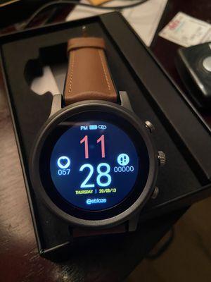 Xiaomi Zeblaze Neo 3 for Sale in Belle Isle, FL