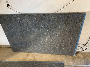 Granite countertop table top for Sale in Montclair, CA