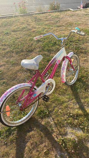 Cute girls Bike for Sale in Everett, WA