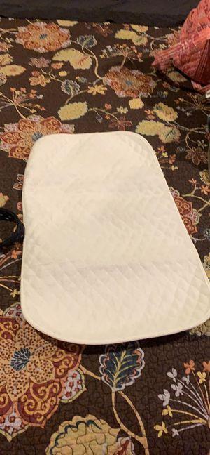 Vera Bradley diaper bag for Sale in Chicopee, MA
