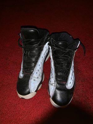 Jordan 13's for Sale in Severn, MD