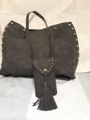 STEVE MADDEN HAND BAG for Sale in Lithonia, GA