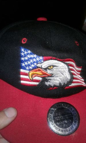 Hat for Sale in US