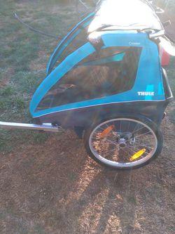 Thule Kid Carrier for Sale in Hacienda Heights,  CA