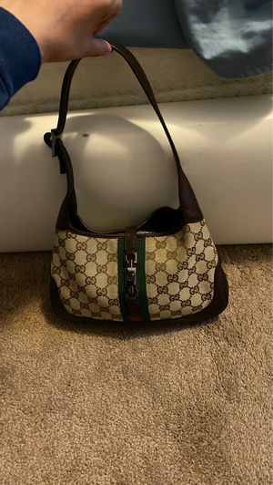 Gucci for Sale in North Las Vegas, NV