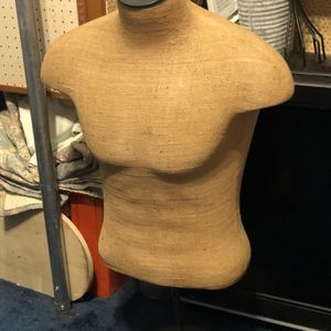 Male Mannequin Bust for Sale in Wantagh, NY