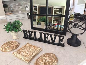 Home Decor for Sale in Potomac Falls, VA