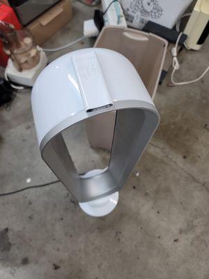 Dyson fan for Sale in Orange, CA