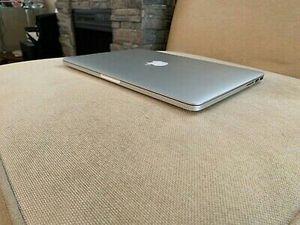 Apple macbook pro for Sale in Atlanta, GA