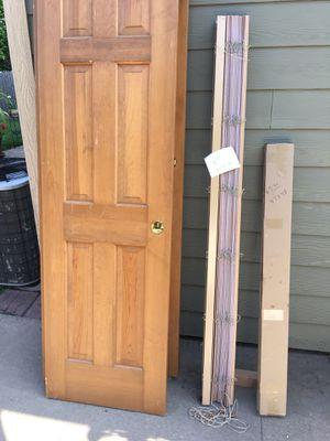 Sliding doors for Sale in Mundelein, IL