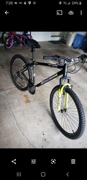 """Genesis 29"""" Mountain Bike for Sale in Reynoldsburg, OH"""