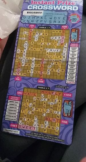 $1000 dollar winner for Sale in San Diego, CA