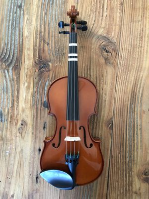 Violin for kid for Sale in Bend, OR