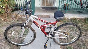 mountain bike size26 $65 for Sale in Carson, CA