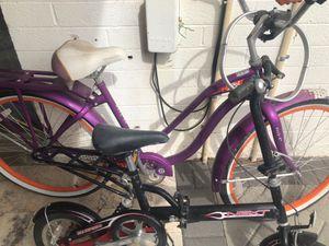 $15 per bike for Sale in Phoenix, AZ