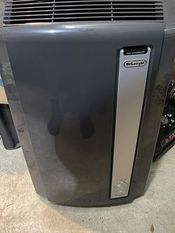 Portable air conditioner for Sale in Port Charlotte,  FL