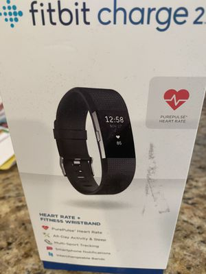 Fitbit watch for Sale in Cypress, CA