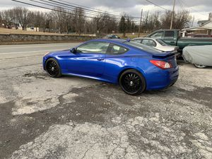 2010 genesis for Sale in Martinsburg, WV