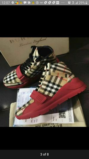 Burberry for Sale in Baltimore, MD