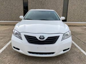 Toyota Camry 2007 for Sale in Buffalo, NY