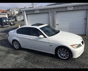 Bmw 3 series 330xi for Sale in Neffsville, PA