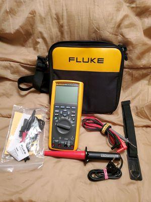 FLUKE LOVERS MUST SEE 189-2 / 189 II for Sale in Jacksonville, FL
