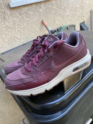 Nike air max for Sale in Santa Fe Springs, CA