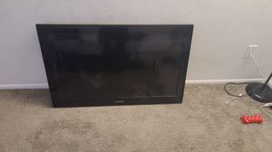40 inch samsung tv for Sale in Phoenix, AZ