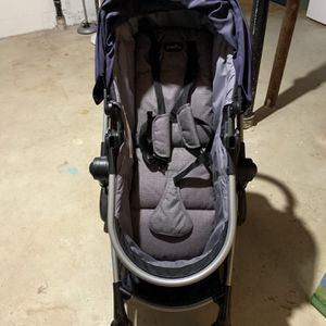 Evenflo Stroller for Sale in Burke, VA